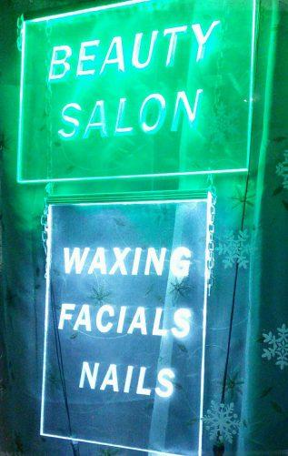 beauty-salon-window