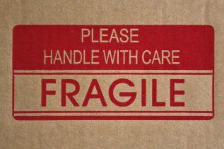 fragile-skincare