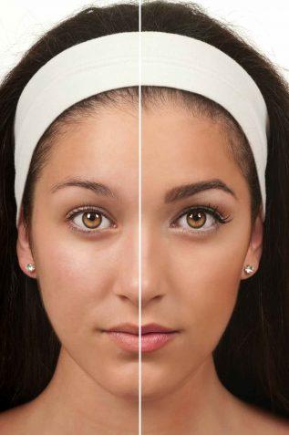lash-brow-treatments-sheffield