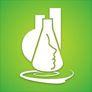 lotions-n-potions-logo-sheffield
