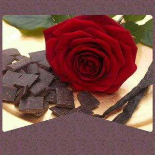 luxurious-chocolate-rose-facial