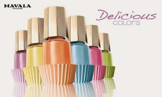 professional-manicure-products