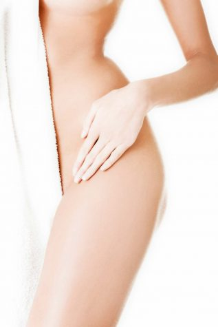 professional-waxing-salon-sheffield