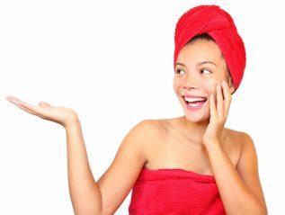 sheffield-acne-facial-results