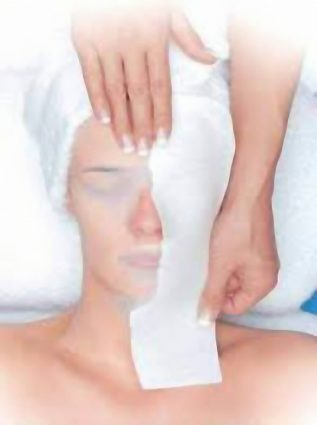sheffield-anti-ageing-facial-treatment