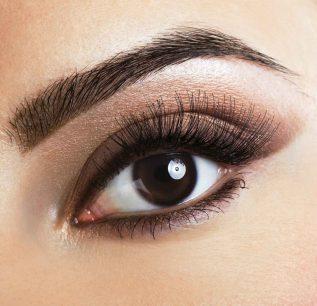 sheffield-eyebrow-treatments