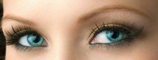 sheffield-eyelash-treatments