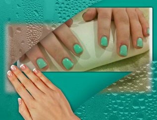 sheffield-manicure-treatments