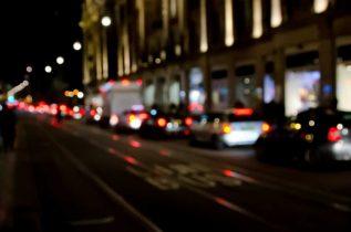 sheffield-traffic