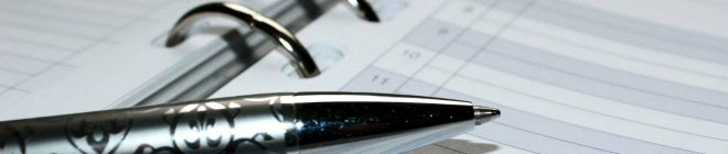 website-category-salon-appointments